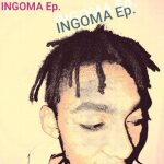 Deejay Sunzar – INGOMA Ep
