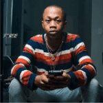 Dj Maphorisa & Kabza De Small – Umndeni ft. Tyler ICU & Young Stunna