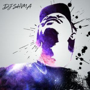 Dj Shima & Xolisoul (SxX) – Rough Times (Remix)
