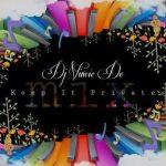 Dj Vincie De – Keep It Private (Amapiano Mix)