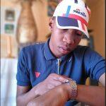 G-God Ft Star Rsa & Seveniz – Ungaw'lokothi