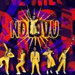 Ndlovu Youth Choir Bella Ciao Mp3 Download Safakaza