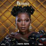Nobuhle – Nkiya Nkiya