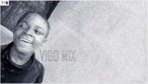 Royal – Vigo mix SA (Main Mix)