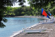 Bali-Mimpi-Resort-Tulamben-3