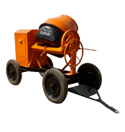 Hand-Feed-Concrete-Mixer-10-7