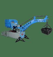 Mini-Crane