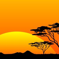 Africa Revisited