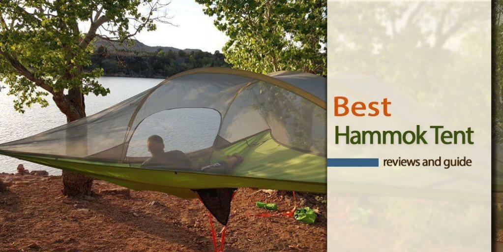 Best hammock tents Reviews