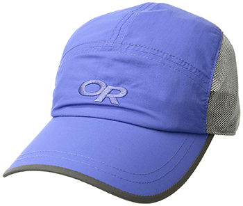 Outdoor Research Swift Sun Hat