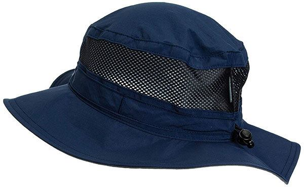 Review of Columbia Sportswear Bora Bora Booney II Sun Hats