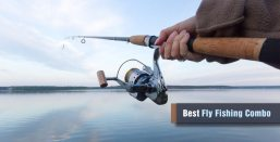 Best Fly Fishing Combo