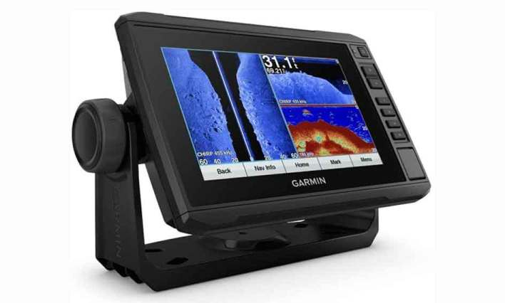 What is the Best Fish Finder for a Kayak?