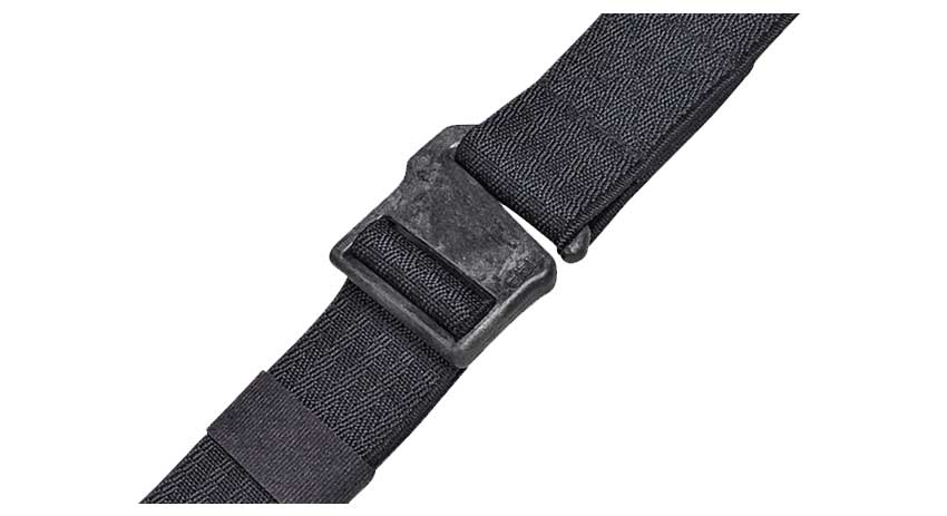 How to take care of hiking belts?