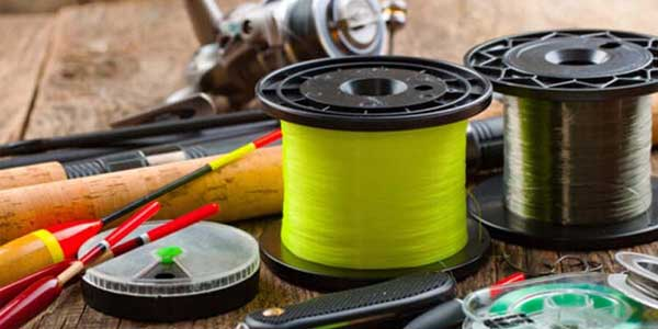 Best Fishing Line Listen to the experts