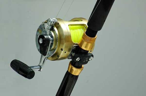 Buying Guide to Find the Best Trolling Reel
