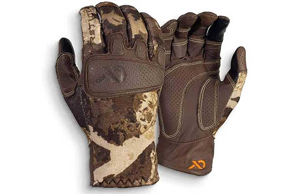 Considering the Style of the Glove is Important for Hunting