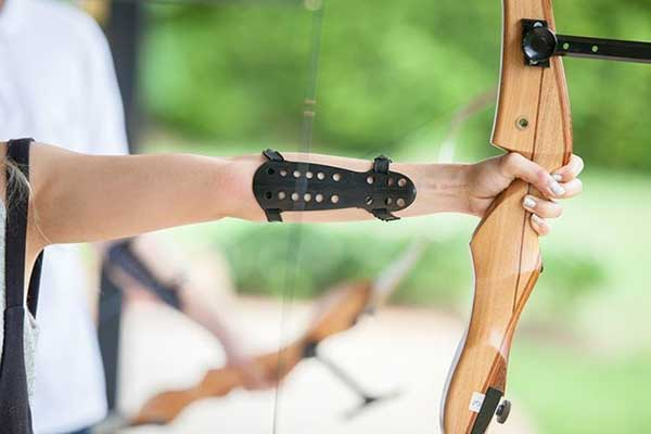 How to Choose the Best Archery Arm Guard