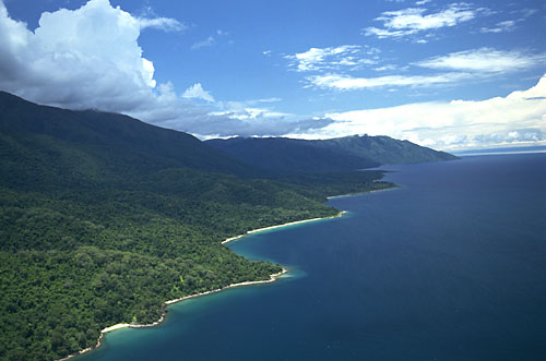 mahale-mountains-national-park