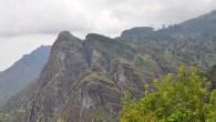 Lushoto Hikking