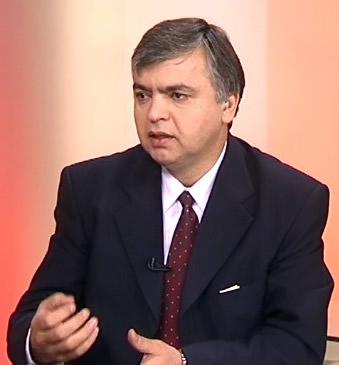 Rejep Saparow