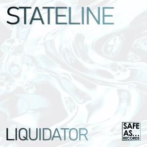 Stateline - Liquidator