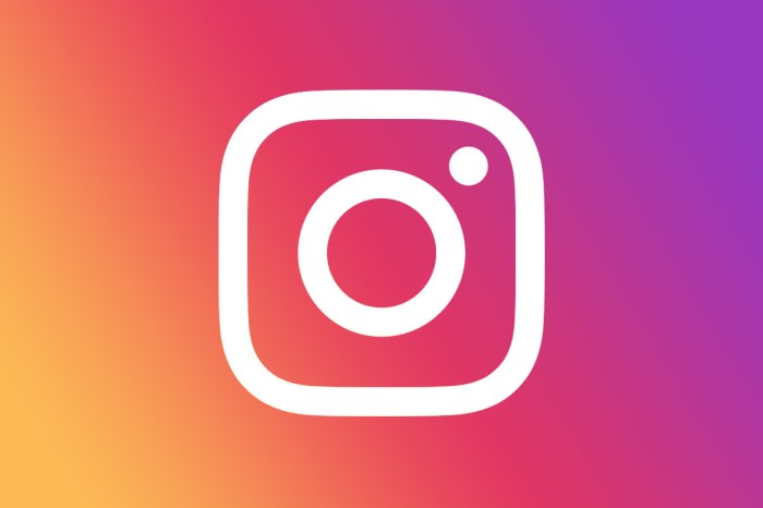 Uninstall Instagram? Your Kid Can Still Use It!