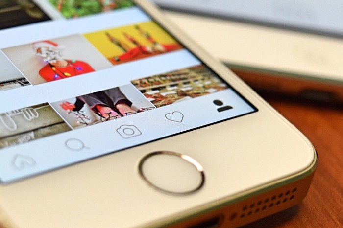 Can Your Kids Now Hide Photos from You Right in Instagram?