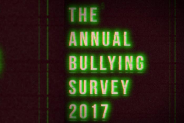 Bullying in 2017