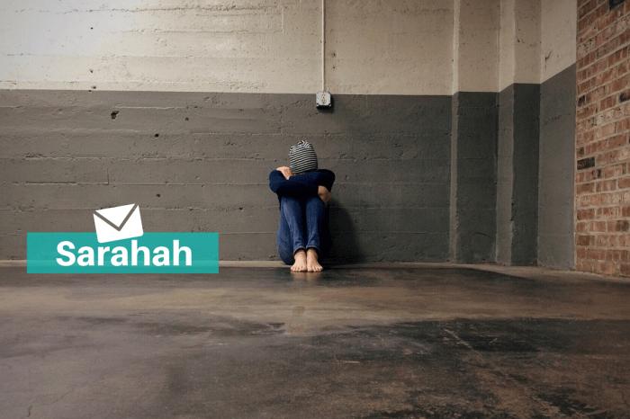Should Your Kids Use Sarahah?