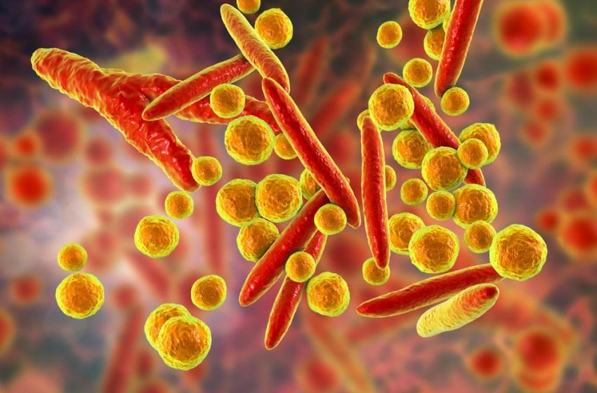 Mycoplasma genitalium: Another Common STI
