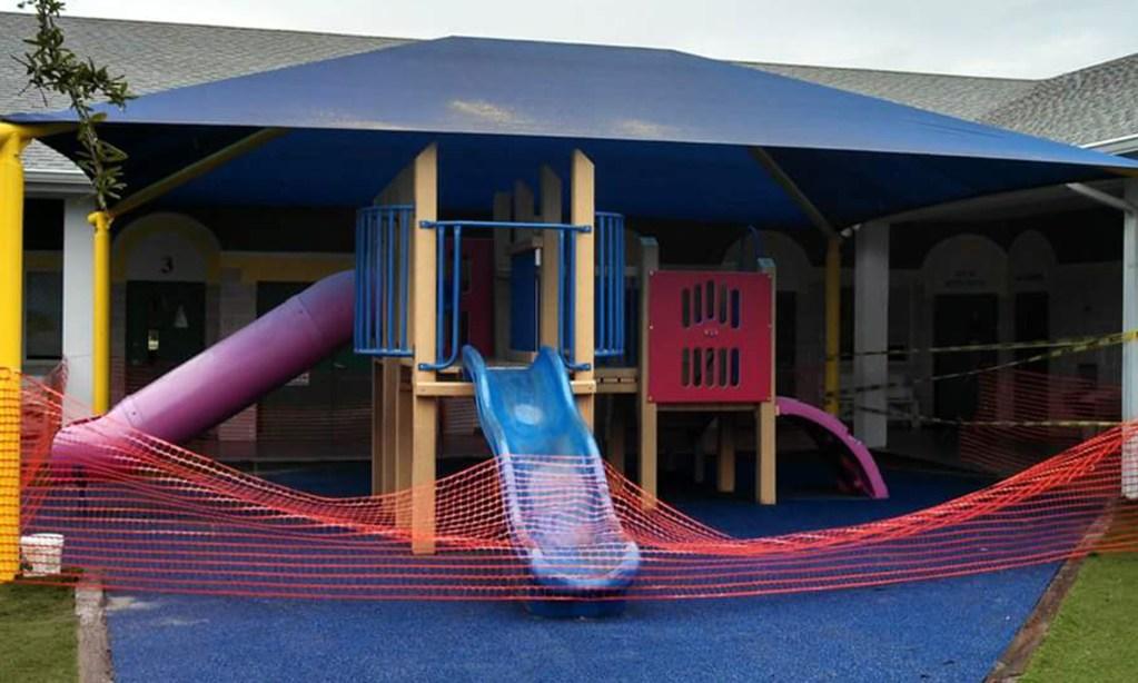 Safe4play-shade-shelter-installation_12