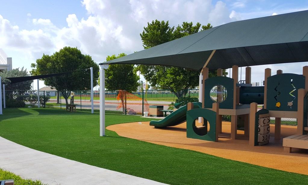 Safe4play-shade-shelter-installation_13
