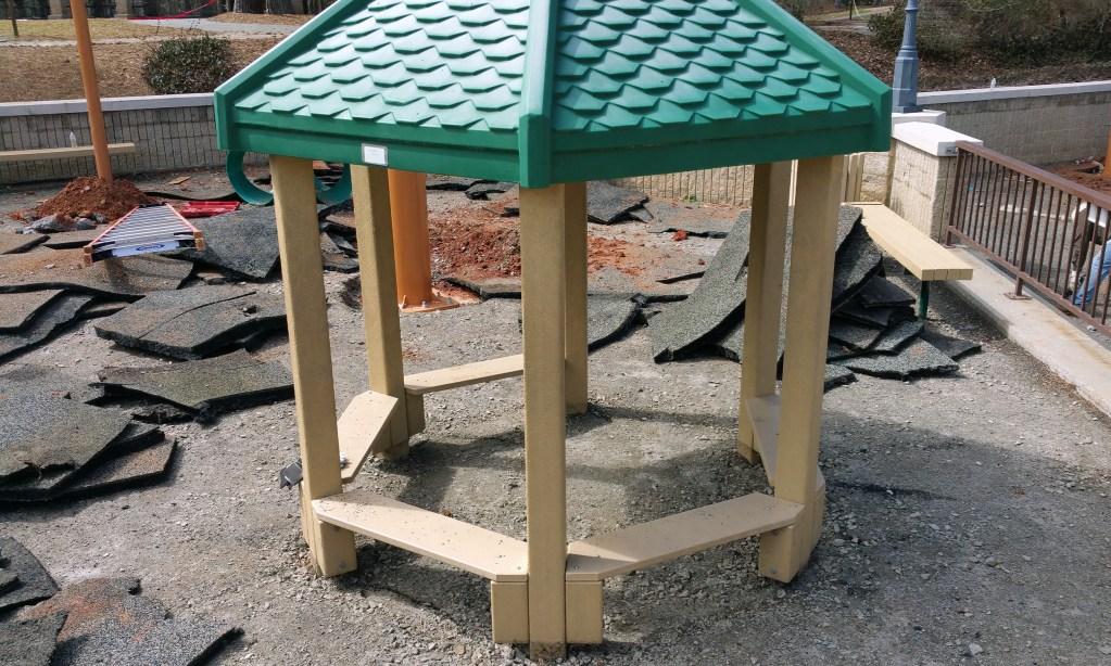 Safe4play-shade-shelter-installation_8