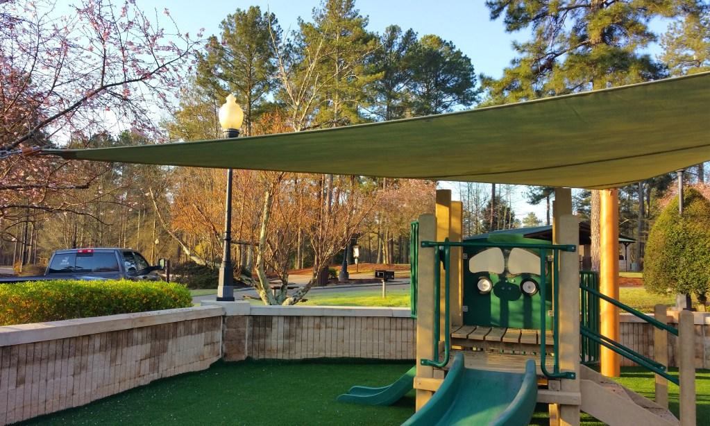 Safe4play-shade-shelter-installation_9