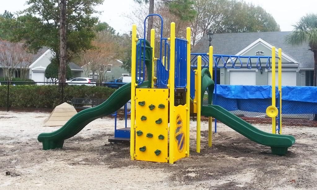 Safe4play_playground_installation_10
