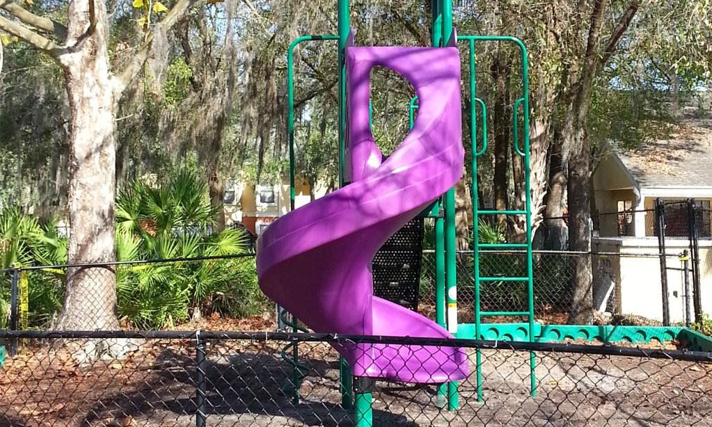 Safe4play_playground_installation_12