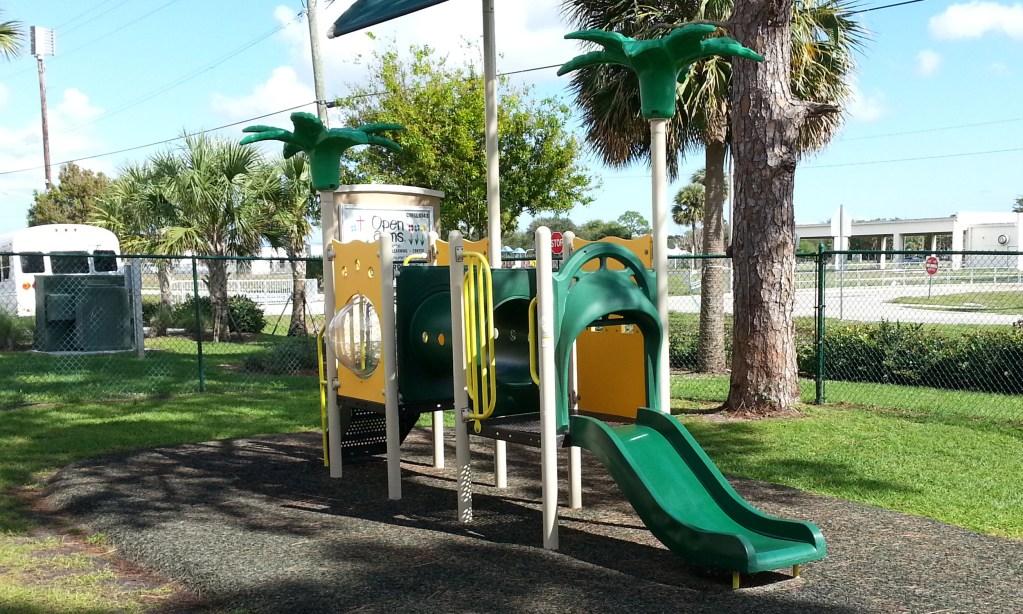Safe4play_playground_installation_14