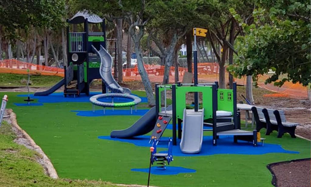 Safe4play_playground_installation_2