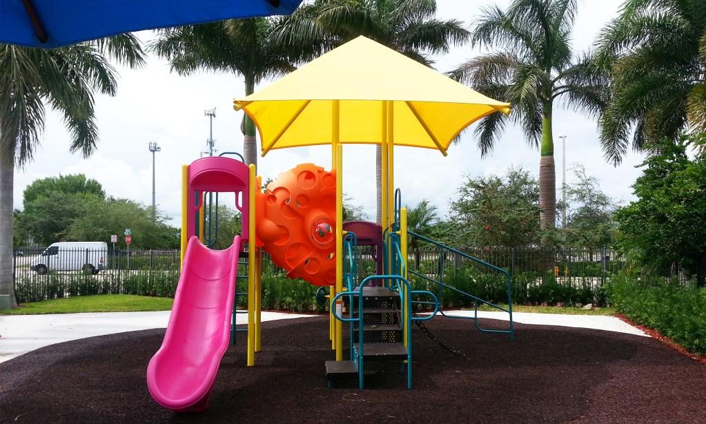 Safe4play_playground_installation_21