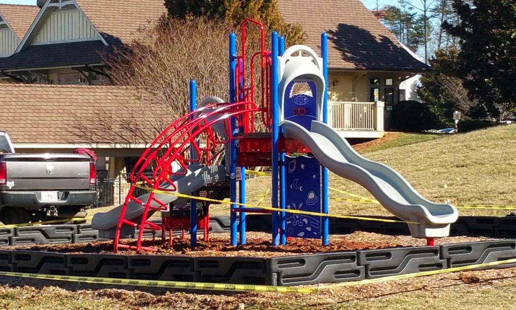 Safe4play_playground_installation_26