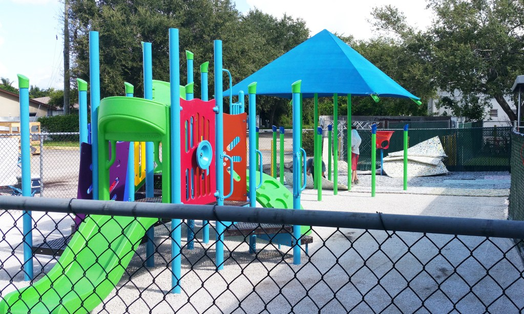 Safe4play_playground_installation_30