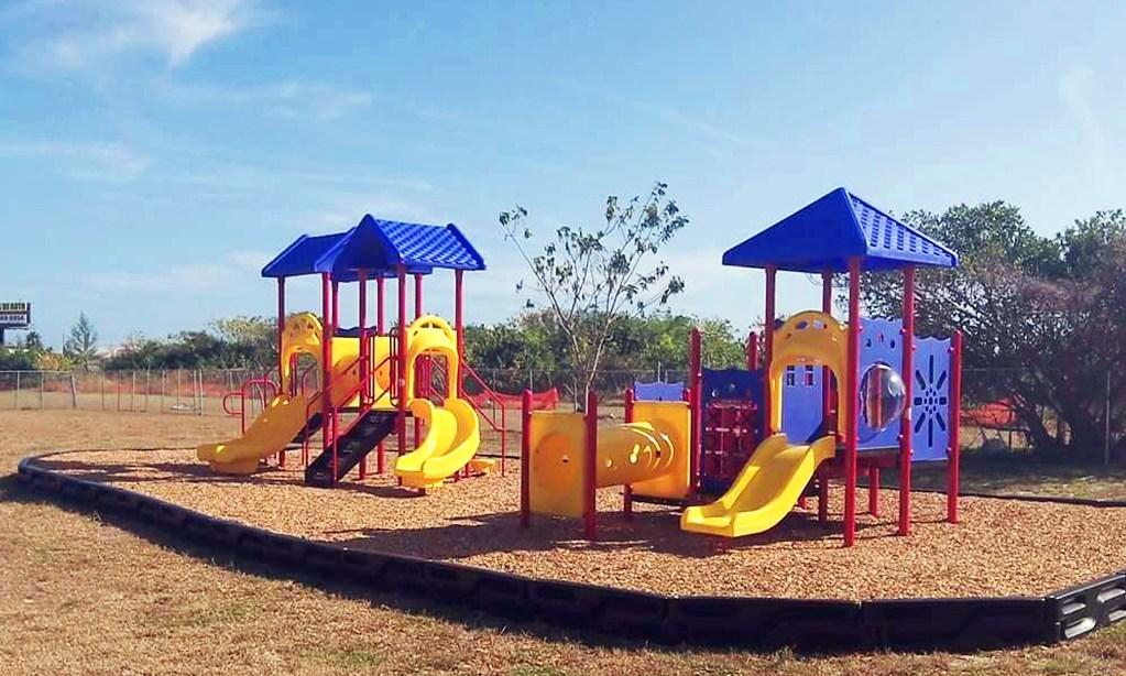 Safe4play_playground_installation_39