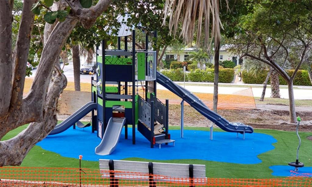 Safe4play_playground_installation_5