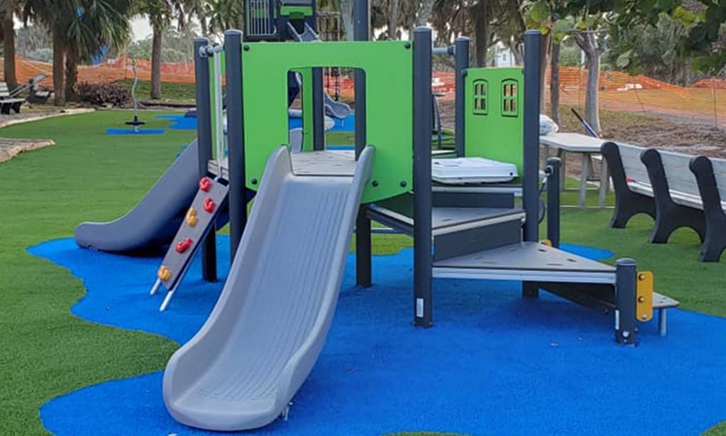 Safe4play_playground_installation_6