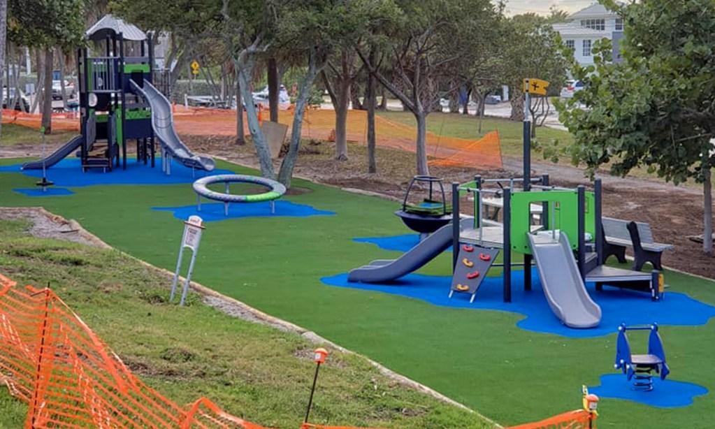 Safe4play_playground_installation_7