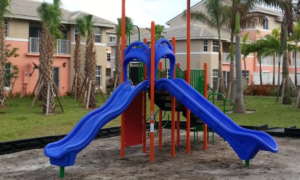 Safe4play_playground_installation_8