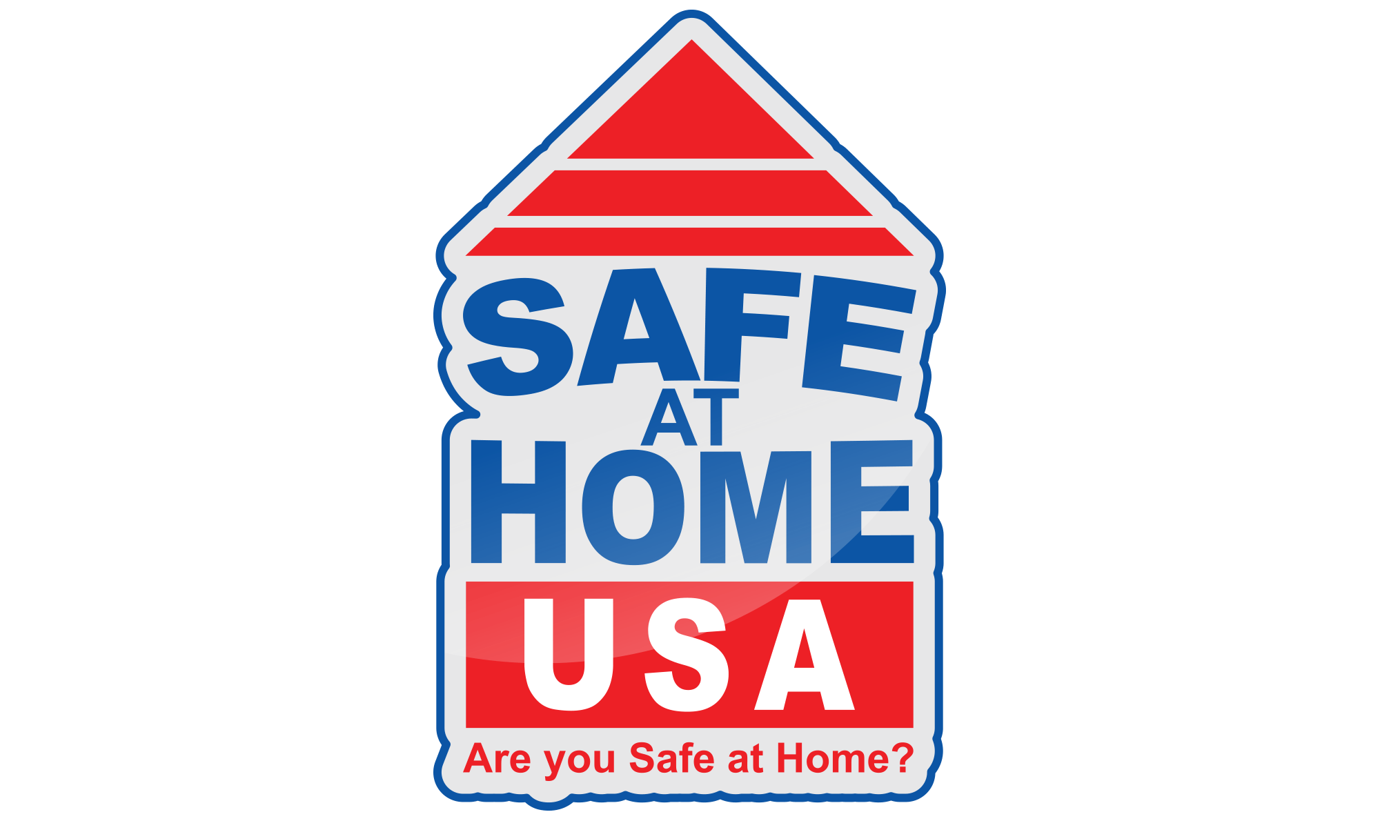 Safe At Home Usa Are You Safe At Home