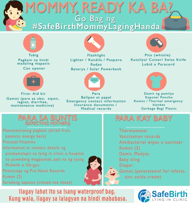 safebirth-go-bag-infogfx_092616