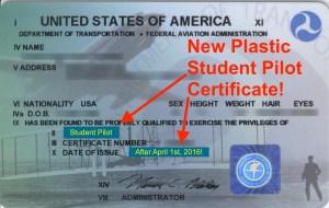Student_Pilot